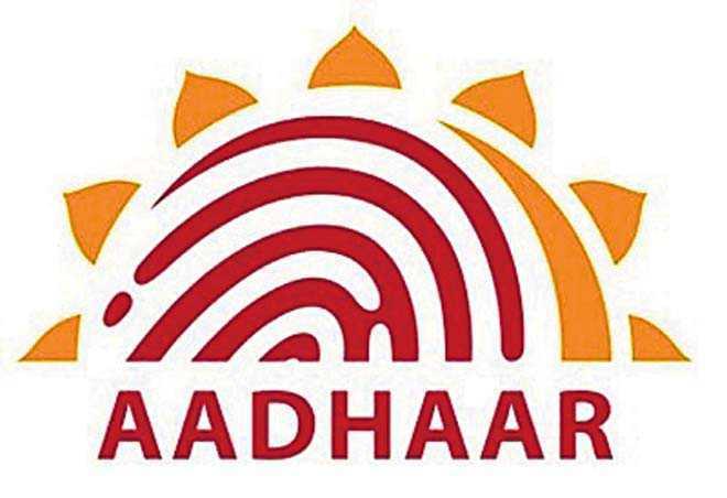 UIDAI: Aadhaar enrolment, updation must for children