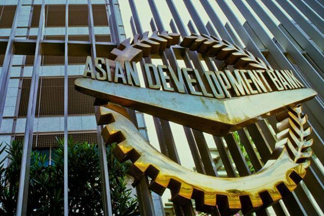 ADB slashes India's FY22 growth forecast to 10%
