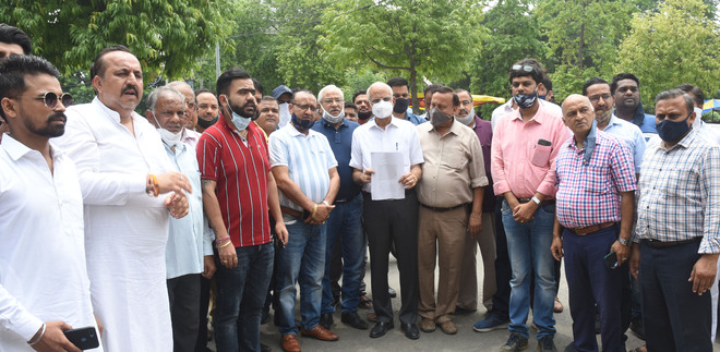 Jain murder case: Three-member panel to probe hospitals' denial of admission