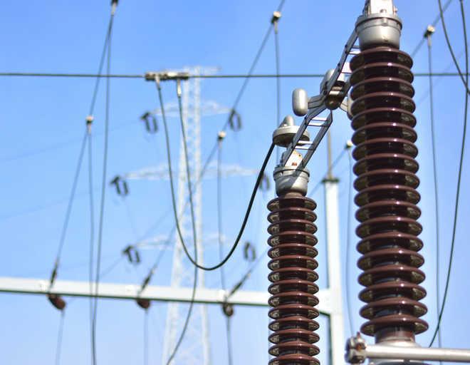 Punjab power surplus as demand halves