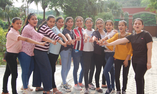ICSE, ISC schools in Amritsar report 100% results