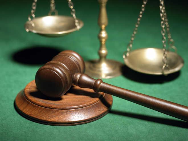 Murder case accused denied bail