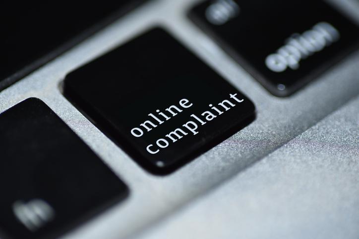 Chennai schools launch online complaint boxes against sexual offences