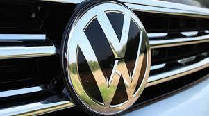 VW to end US output, sale of Passat sedan