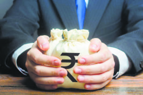 Haryana shows signs of economic recovery in 1st quarter