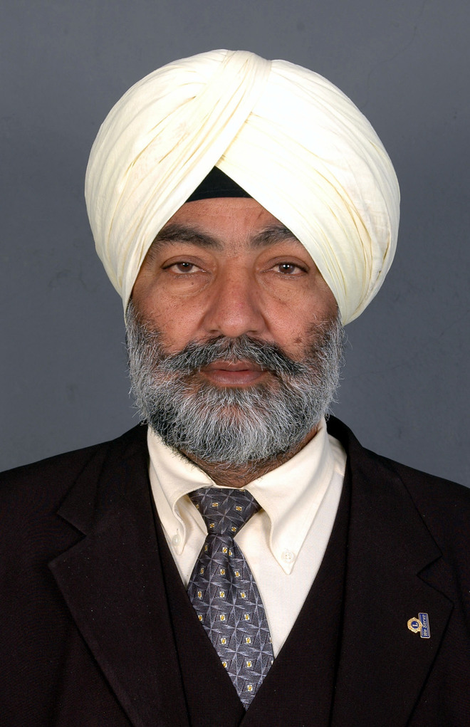 Doaba: Sangat Singh Gilzian enjoys connect with electorate