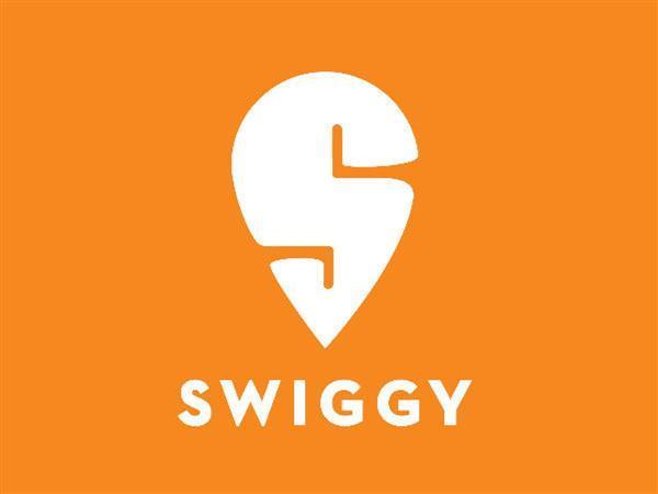 Swiggy raises $1.25 bn from SoftBank, Prosus