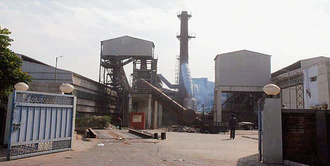 Waste Processing Plant Upgrade: Chandigarh MC House selects IIT-Ropar to prepare project report