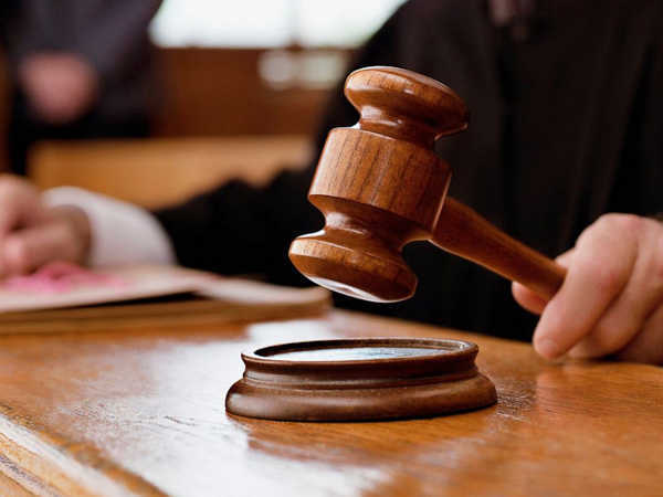 326 sedition cases filed during 2014-19, but only 6 convictions