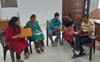 Kaithal: RKSD PG College organises poetry recitation contest