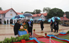 Shimla: Cottonians virtually celebrate 162nd founder's day