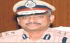 Praveer Ranjan to be new Chandigarh DGP