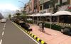 Ambala Cantt roads to be beautified