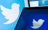 Delhi HC raps Twitter for failing to comply with IT rules