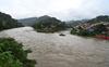 Met predicts wet spell in Himachal till August 4