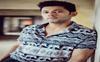 Sahil Anand quits social media