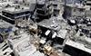 Explosion in Gaza market kills one, injures 10