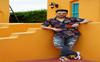 Singer Ayush Talniya says tricity is a fertile ground to nurture musicians