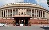 IBC amendment Bill cleared in LS