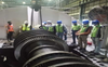 Talwandi Sabo plant to resume ops by month-end