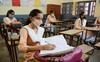 Jalandhar schools put safety measures in place