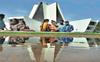 Botany Dept new session begins in Patiala University