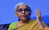 Glitches bug Income Tax portal, users harried