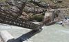 9 tourists killed in Kinnaur landslide