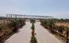 Next, farmhouses to be razed in Haryana's Khori