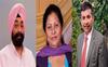 Congress okays six names for Jalandhar Improvement Trust