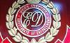 PMLA case: Anil Deshmukh, son summoned again