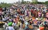 Revive old pension scheme: Punjab Govt employees