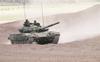 Focus on China, Army moves key 'strike' elements to eastern Ladakh