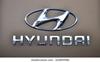 Cut import duty on EVs, says Hyundai