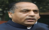 Himachal CM announces Rs 10 lakh each for 12 panchayats in Nachan