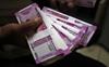 Engineers seek revival of old pension scheme in Punjab