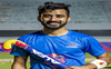 Surjit Hockey Society to hold function to cheer up Indian hockey team