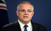 Australia declares Covid emergency