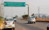 Tricity panel to deliberate on shorter route to Chandigarh International Airport
