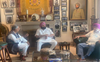 Most Doaba leaders missed Amritsar tour of PPCC chief