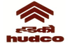 HUDCO share sale: Rs 870 cr bids on Day 1