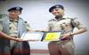 Shimla police's Aabhar Yojana for armed forces personnel a hit