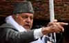 No follow-up results post PM's meet, says Farooq