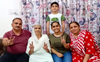 Jalandhar students pass with flying colours