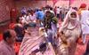 Striking doctors run parallel OPDs in Punjab