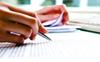 Take steps on NITTTR report, university told