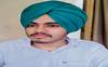 Patiala city lad tops Punjab in NTSE