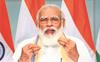 Australia to return 14 artworks, Meenakshi Lekhi thanks PM Narendra Modi