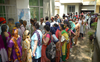 17,000 vaccinated in Jalandhar; no dose left for today