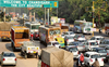 Bathinda's Lehra Bega toll plaza fined Rs 3K for overcharging